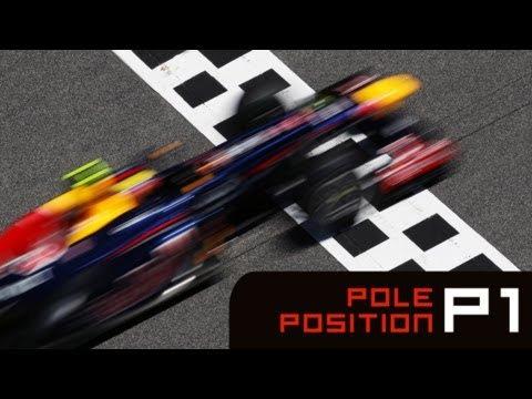 this is pole position f1 wrc nascar race room crash zone gaming and much more gaming thv. Black Bedroom Furniture Sets. Home Design Ideas